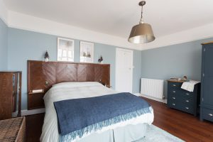 TME INTERIORS_Wells Somerset interior design_Master Bedroom-0213