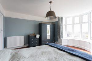 TME INTERIORS_Wells Somerset interior design_Master Bedroom-0222