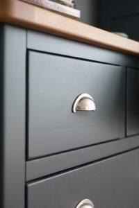TME INTERIORS_Wells Somerset interior design_Master Bedroom-0247