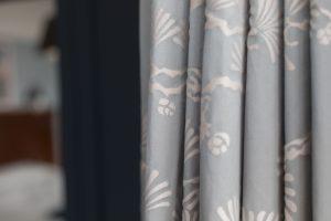 TME INTERIORS_Wells Somerset interior design_Master Bedroom-0266