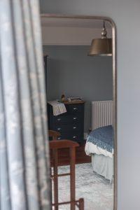 TME INTERIORS_Wells Somerset interior design_Master Bedroom-0274