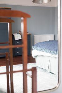 TME INTERIORS_Wells Somerset interior design_Master Bedroom-0287