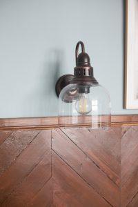 TME INTERIORS_Wells Somerset interior design_Master Bedroom-0294