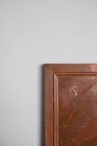 TME INTERIORS_Wells Somerset interior design_Master Bedroom-0295