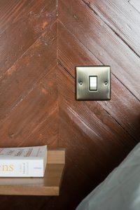 TME INTERIORS_Wells Somerset interior design_Master Bedroom-0296