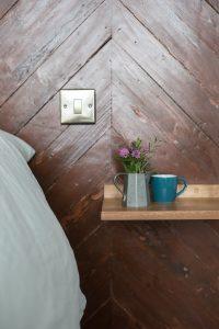 TME INTERIORS_Wells Somerset interior design_Master Bedroom-0313