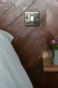 TME INTERIORS_Wells Somerset interior design_Master Bedroom-0315