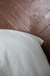 TME INTERIORS_Wells Somerset interior design_Master Bedroom-0316