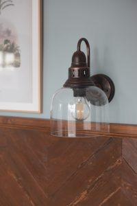 TME INTERIORS_Wells Somerset interior design_Master Bedroom-0318
