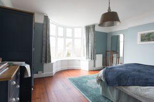 TME INTERIORS_Wells Somerset interior design_Master Bedroom--3