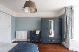 TME INTERIORS_Wells Somerset interior design_Master Bedroom--8